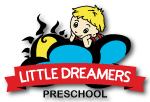 Little Dreamers Preschool